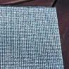 CRYSTAL strassz kristály gyémánt szalag 40 cm